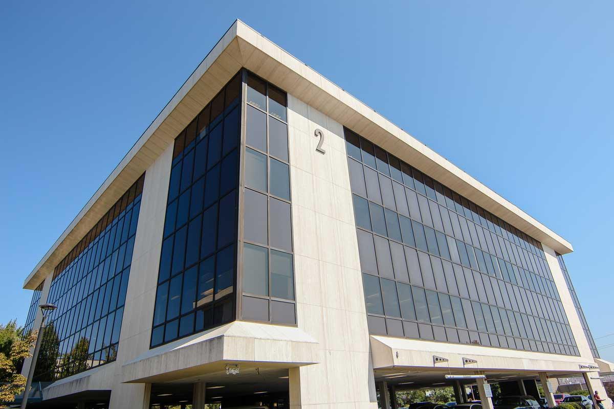 Clifton Office - 2 Brighton Road