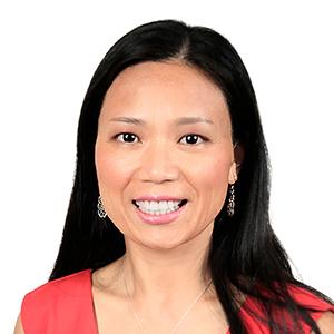 Jenny Y. Chen