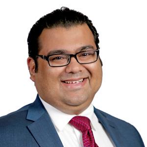 Shiraz  Yussaf