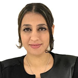 Enas  Khanneh