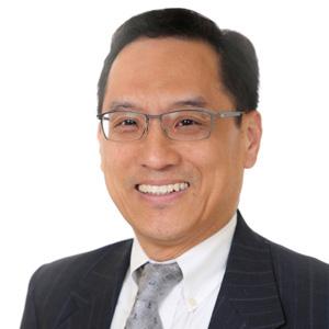 Cheng-An  Mao