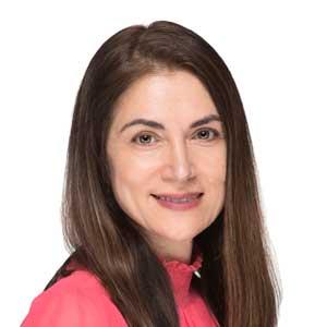 Nina  Safa
