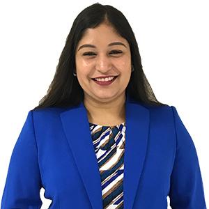 Astha  Agrawal