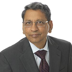Ashoke  Agarwal