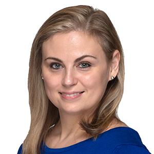 Ruta  Bondarenko
