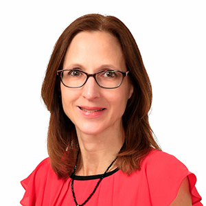 Deborah  Terrone