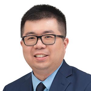 David  Yuen